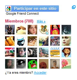 20120904 - 700 seguidores