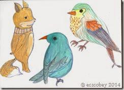 woodland creatures.png