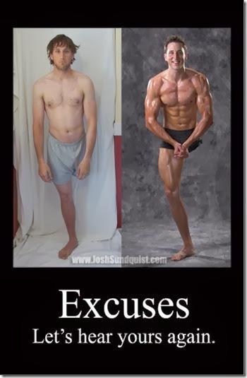 ¿Cuál-es-tu-excusa