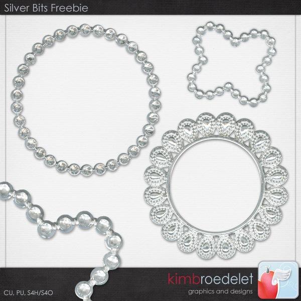 kb-Silverbits-Freebie