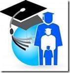 thCAJK1OCY_education