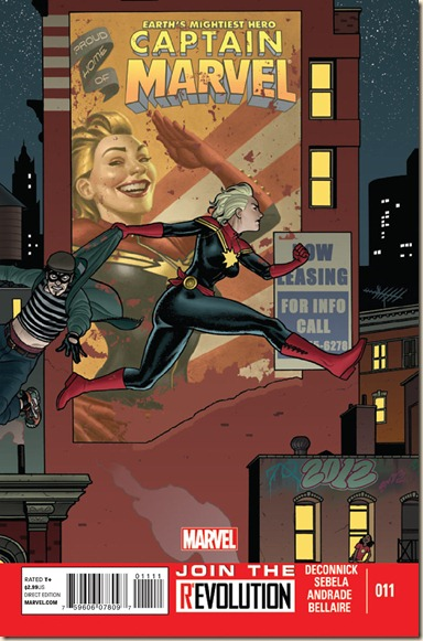 CaptainMarvel-11