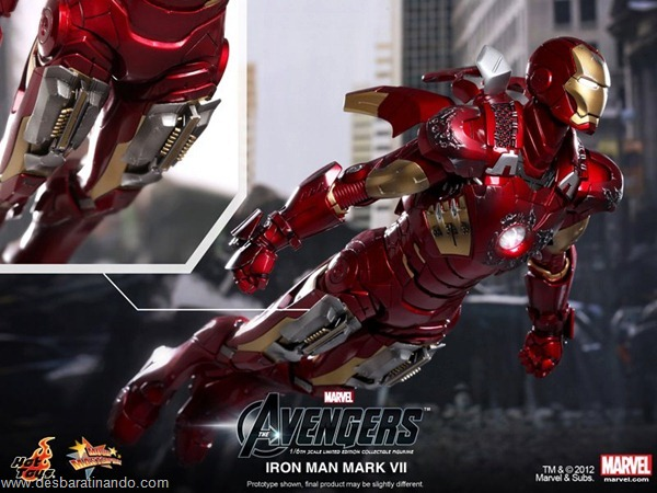 vingadores-avenger-avengers-homem-de-ferro-iron-man-action-figure-hot-toy-markVII (9)