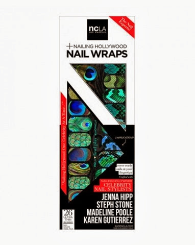 ncla-_nailwrapsfowlplay