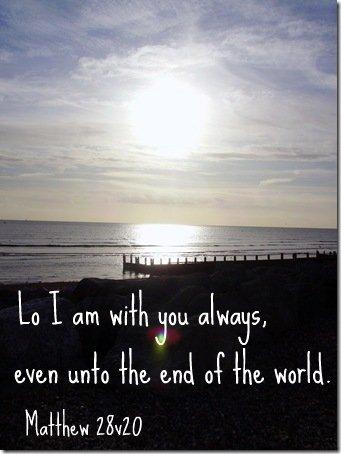 2012 jan beach 005