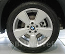 bmw wheels style 143