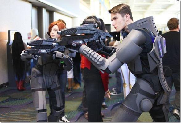 cosplay-megacon-2013-13