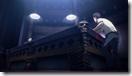 Death Parade - 08.mkv_snapshot_09.05_[2015.03.01_22.53.52]