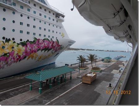 2012 dec cruise 013