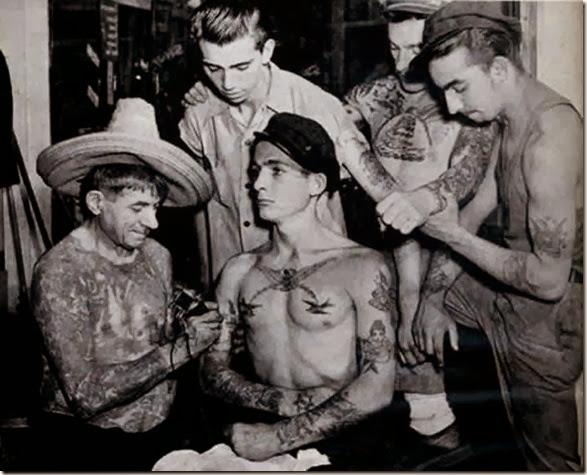 vintage-tattoos-old-4
