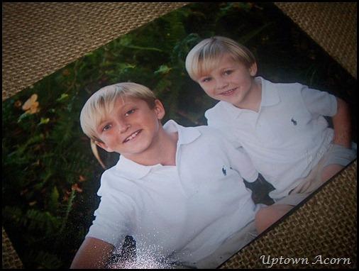 nephews2
