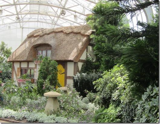 LG_Conservatory_Hut