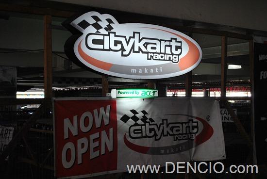 CityKart Racing Makati09