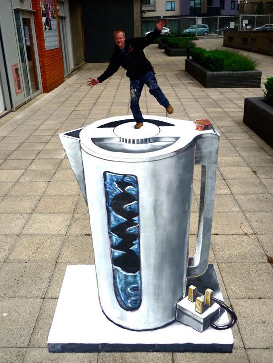 arte da rua 3d (12).jpg