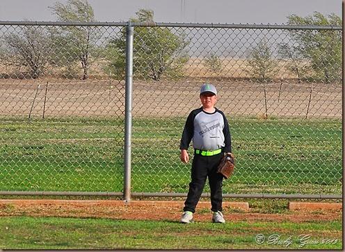 04-26-14 Zane baseball 01