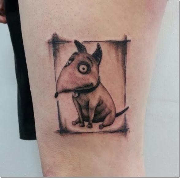 awesome-good-tattoos-47