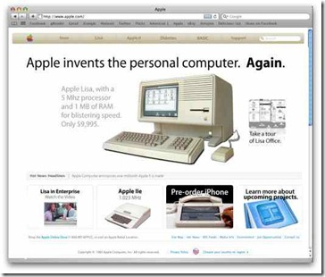 old_technology_3_apple_ad