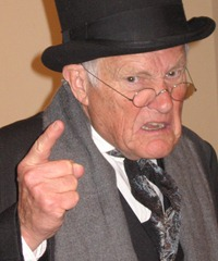 angry-old-person