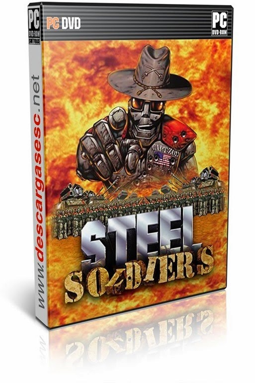 Z Steel Soldiers Remastered-TiNYiSO-pc-cover-box-art-www.descargasesc.net_thumb[1]