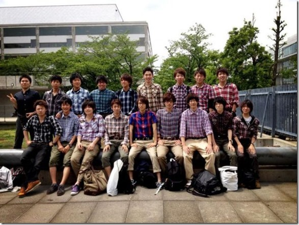 japanese-same-clothes-8