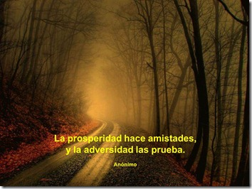 frases amor y amistad airesdefiestas (15)