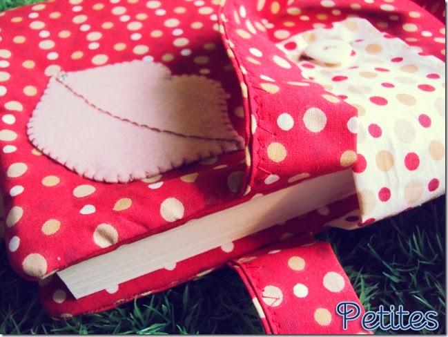 capa de livros boca_02