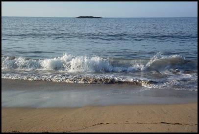 Sand Beach & the Beehive 008