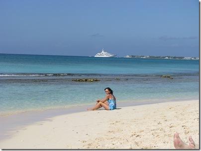 Cruise2012 192