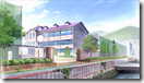 Gugure! Kokkuri-san - 01.mkv_snapshot_18.52_[2014.10.21_02.27.20]