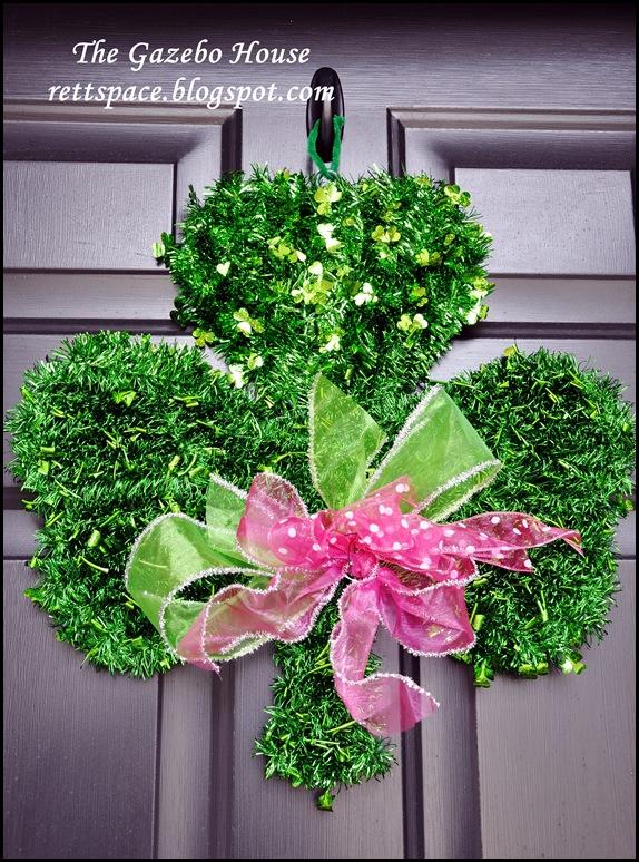 St. Patrick's Day 058