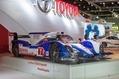 Toyota-Dubai-Motor-Show-10