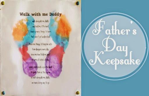 Fathers-day-keepsake-700x448