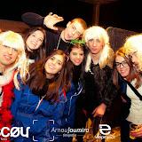 2014-02-28-senyoretes-homenots-moscou-157