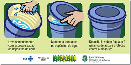 dengue_recipientes_agua