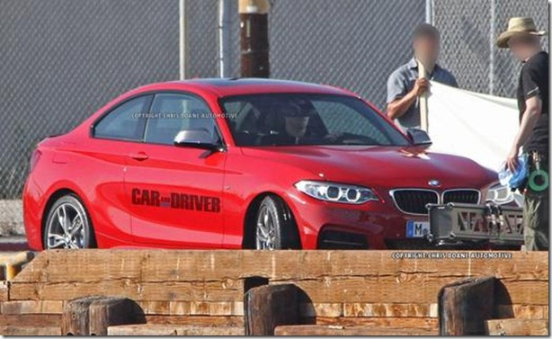 2014-bmw-m235i-spy-photo-photo-516908-s-520x318