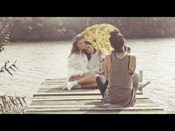 making of aiê fashion (4)