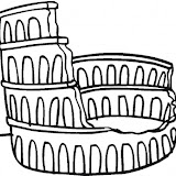 ruined-colosseum-coloring-page.jpg