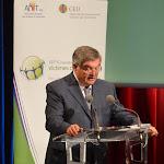 2011 09 15 VIIe Congrès Michel POURNY (82).JPG