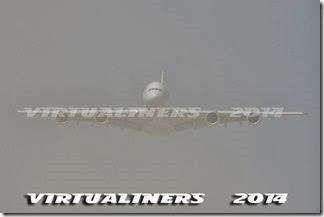 PRE-FIDAE_2014_Vuelo_Airbus_A380_F-WWOW_0016