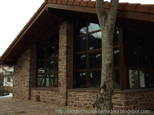 madera aserrada abeto douglas (7)