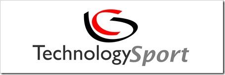 http://www.technologysport.com
