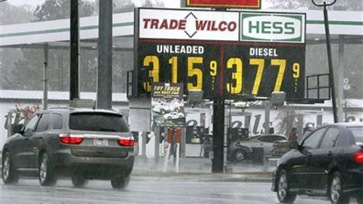 gas_northcarolina_122711
