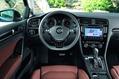 2013-Volkswagen-Golf-68
