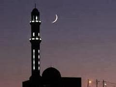يومية عن صيام أول يوم من رمضان