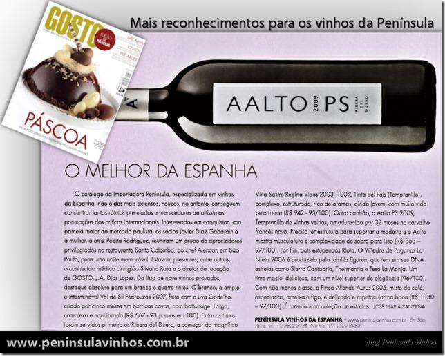revista-gosto-vinhoe-peninsula2