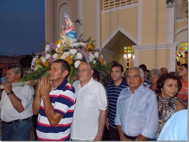 VIVALDO-CARNAUBA-FESTA1