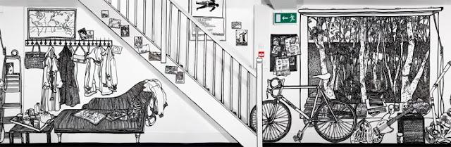 arredamento-disegnato-sui-muri-06-terapixel.jpg