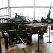 The National World War II Museum in New Orleans