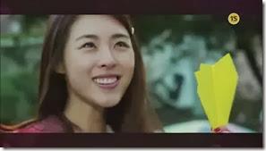MBC 미스코리아 2차 티저 (MISSKOREA).mp4_000026292