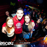 2014-01-18-low-party-moscou-72